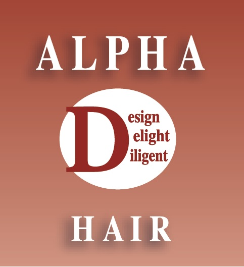 Hairstylist With Alpha D Hair Salon Vancouver Bc British Columbia Canada