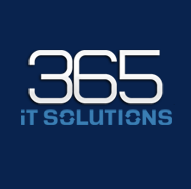 Level 3 senior it support help desk technician with 365 it for Design consultant jobs toronto